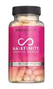Hairfinity Healthy Hair Vitamins Capsule 60 Count For Sale Online Ebay hairfinity healthy hair vitamins capsule 60 count