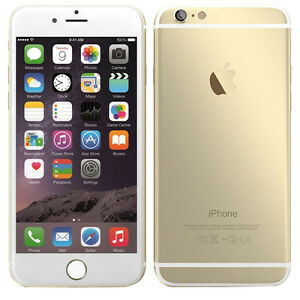 Apple-iPhone-6-16-GB-Gold-Imported-Warranty-Lowest-Price