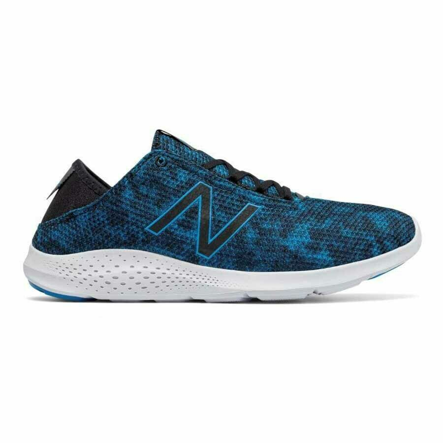 NEW Balance-n.B MCO Running Course-Training Running chaussures-Article mcoascg 2