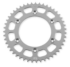 Parts Unlimited 520 Rear Sprocket Motorcycle Drive 50 64511-19A01 K22-3803N
