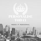 personalisetoday