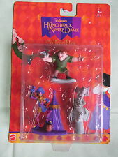 Brandneu Disney Applause The Hunchback Of Notre Dame Figur Geschenkbox 42311 Film- & TV-Spielzeug