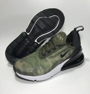 NEW Nike Air Max 270 SE Women's Shoes