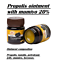 Propolis-ointment-with-mumio-mumiyo-20-pure-eco-friendly-product-50-gr thumbnail 2
