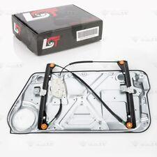 Fensterheber für VW Transporter Caravelle T3 T4 Bus Kasten 251837461