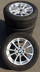 4-BMW-Winterraeder-Styling-390-BMW-3er-F30-F31-BMW-205-60-R16-92H-M-S-6796236-TOP