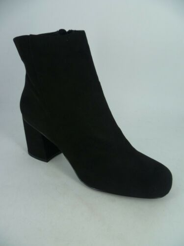 Ln182 Oasis Uk Zip Ankle 40 Boots Eu 06 Zz Ladies 7 Up FCrqzFnw