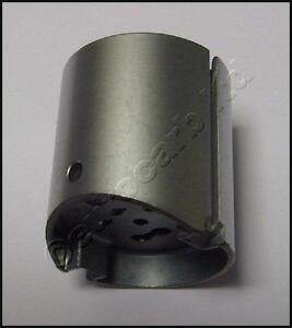 Genuine Dellorto AB carb atomiser  PHM PHFdirect from Dell/'Orto UK 8540.262