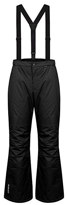 Icepeak Travis Mens Ski leg   Over trouser 3XL