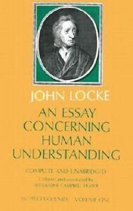 Nhsc scholarship essays