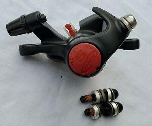 Avid-BB5-Disc-Brake-Caliper-and-Mount-Bolts-BB-5
