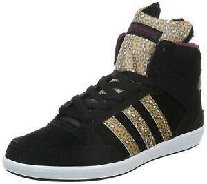 sneakers femme adidas neo