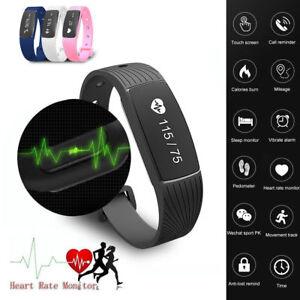 Fitness-Sport-Smart-Watch-Blood-Pressure-Heart-Rate-Fitness-Activity-Tracker-UK