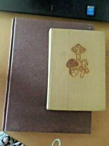 A-Handbook-of-Mushrooms-Albert-Pilat-Mushroom-magic-michael-jordan