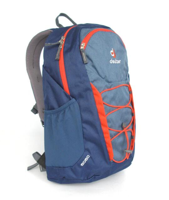 Deuter Unisex Gogo Backpack