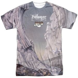 Official-Yes-Rock-Band-Relayer-Album-Record-Cover-Sublimation-Front-T-shirt-top