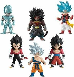 Adverge 2 super Dragonball Heroes Dragon Ball Bandai