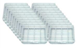 20x-BATTERIE-AUFBEWAHRUNGSBOX-fuer-AA-MIGNON-AAA-MICRO-BATTERIEN-AKKU-BOX-CASE