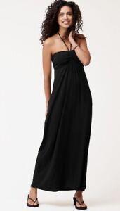 Tommy Bahama Women's Tambour Maxi Dress Sz. Large 148078