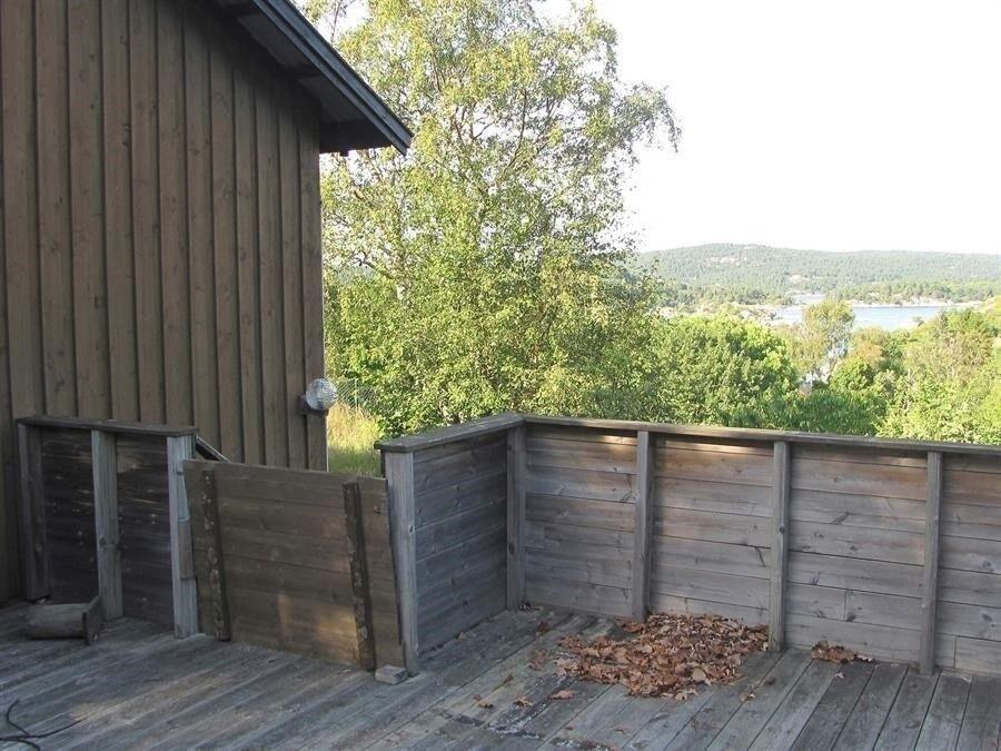 Sommerhus, Regioner:, Mandal