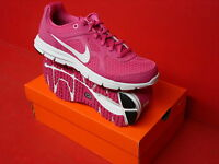 NIKE LUNAR FOREVER GS CHILDRENS RUNNING 488274