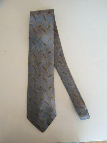 Porsche Silk Tie