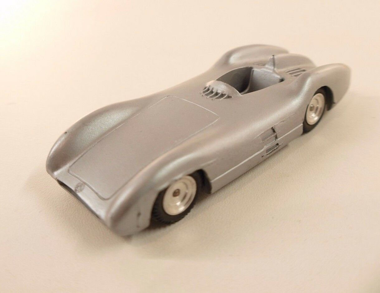 Märklin 5524 Mercedes W196 1 43 peu fréquent
