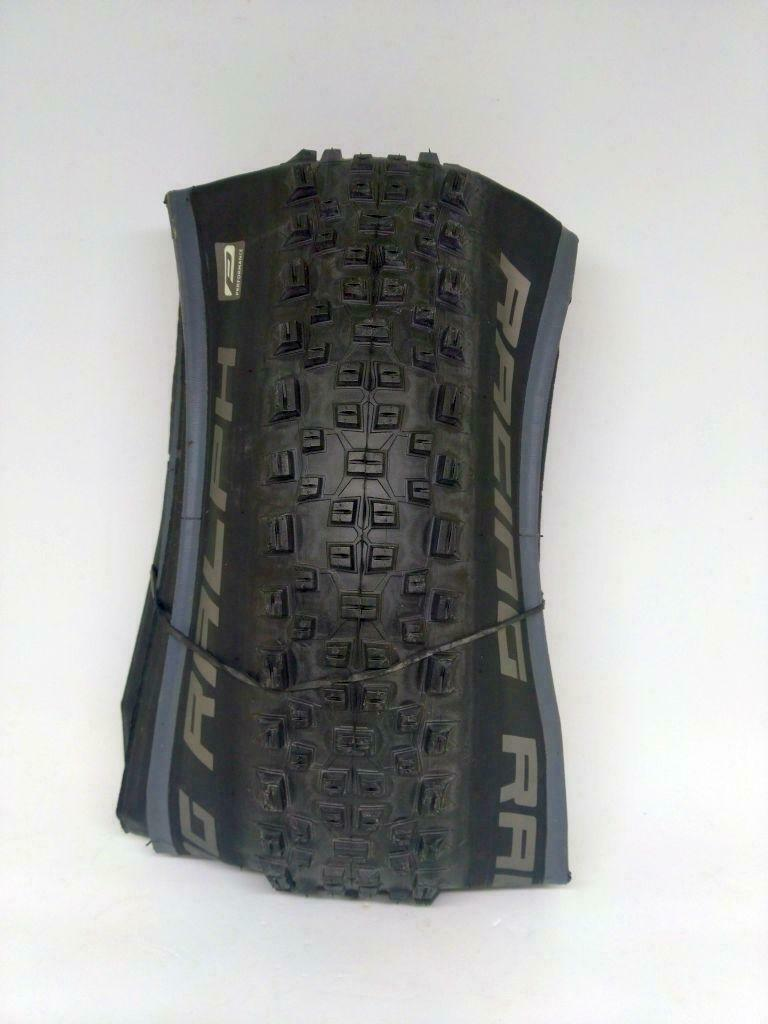 Schwalbe Racing Ralph Performance Line Folding Bead 27.5x2.25 MTB Tire