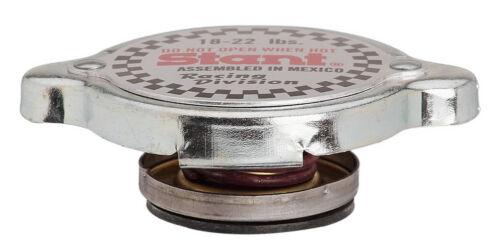 Stant 10371 Radiator Cap