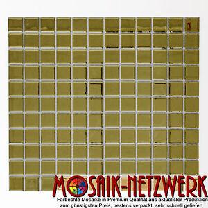 Mosaico-piastrella-mosaico-in-vetro-oro-parete-BOX-DOCCIA-BAGNO-DOCCIA-art-60-0706-b-1-Tappetino