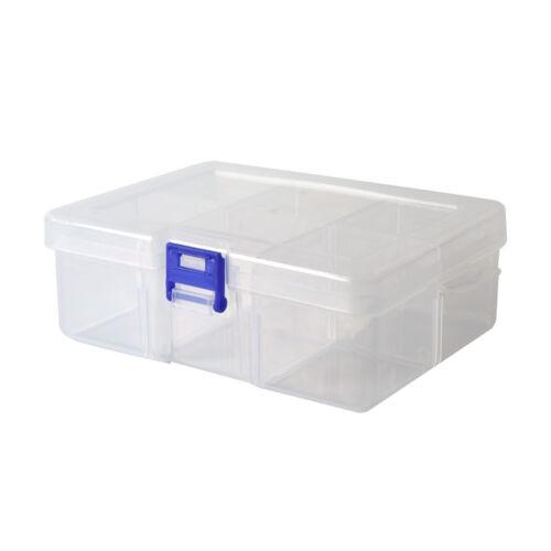 Deck Box Pokémon BisaflorVenusaur Ultra Pro Satin