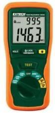 Extech 380260 Autoranging Digital Insulation Tester