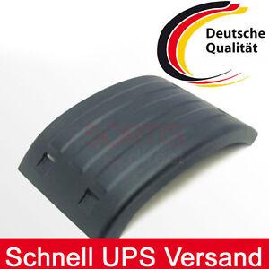 Neu-Kotflugel-FUR-Renault-Premium-2-3171391-Kotflugel-Hinten-Renault-Premium-2