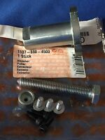 Stihl Chainsaw Specialty Tool Install Remove Heater 1107-890-4500 Read