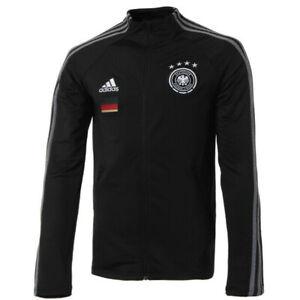 adidas-Men-039-s-Germany-Anthem-Jacket-Black-FI1453