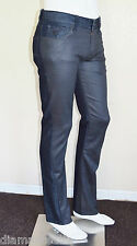 GUESS Men's Slim Straight Jeans in Hitchhiker Wash 2 sz 38
