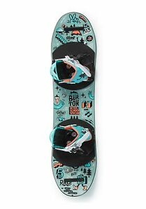 Burton-After-School-Special-Snowboard-Bindings-80-90-100cm