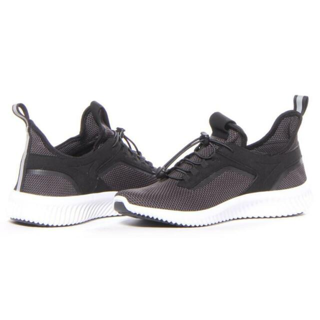 ab9cf3511f2 Madden Shoes - Shoes For Yourstyles