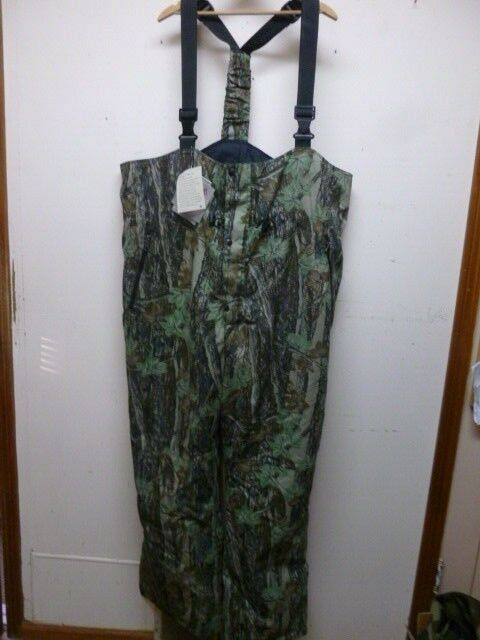 GANDER MOUNTAIN REBARK INSULATED FOUL WEATHER BIBS HUNTING  NWT USA TALL 3X CAMO  we offer various famous brand