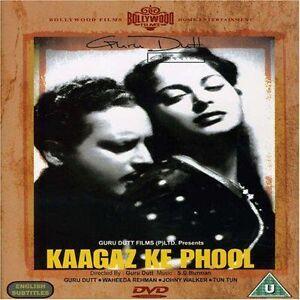 Kaagaz-Ke-Phool-Guru-Dutt-Neu-Bollywood-DVD