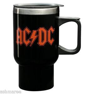 AC-DC-ACDC-Acca-Dacca-Band-Logo-400ml-Handled-Travel-Coffee-Latte-Mug