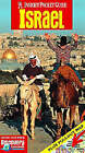 Israel Insight Pocket Guide by APA Publications (Paperback, 2001)