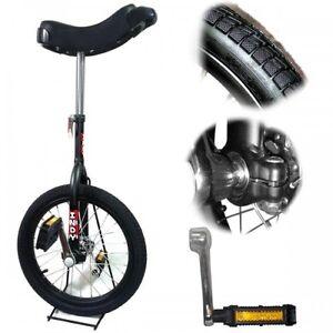 20-034-INDY-Entrenador-Monociclo-4-COLORES-DISPONIBLES-instrucciones-libro