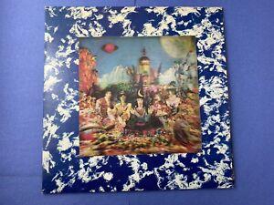 The-Rolling-Stones-THEIR-SATANIC-MAJESTIES-REQUEST-LP-Vinyl-Record-Album-3D-1967