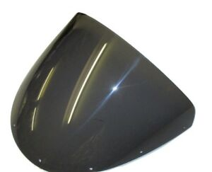 Kawasaki Z1R standard getönt fenster Uk hergestellt