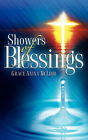 Showers of Blessings by Grace Anina McLeod (Paperback / softback, 2006)