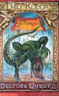 The Deltora Quest 2: Book 3 by Emily Rodda (Paperback, 2002)