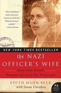 The-Nazi-Officer-039-s-Wife-How-One-Jewish-Woman-Survived-the-Holocaust