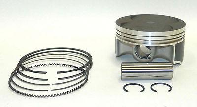 WSM Yamaha 200-250 Hp 4-Stroke Fuel Injector 6P2-13761-11-00 610-320