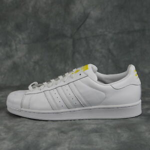 a68f50036 Image is loading ADIDAS-S83350-ORIGINALS-SUPERSTAR-PHARRELL-WILLIAMS -SUPERSHELL-SKATE-